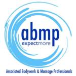 Certified and Insured by ABMP