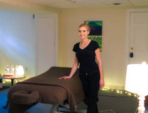 brilliant massage therapy, massage in Burlington, vermont