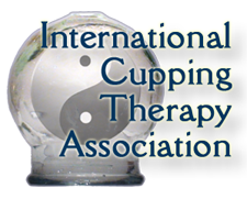Graduate of International Cupping Association