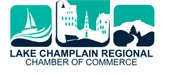 Member of Chamber Of Commerce Vermont