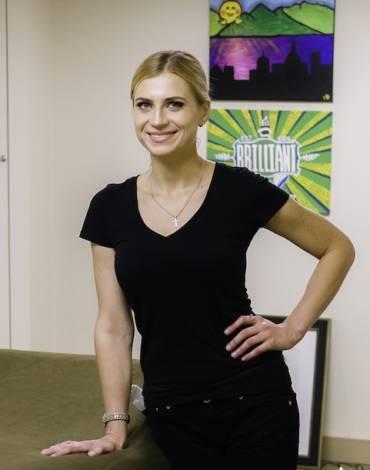 More Beginner Massage Business Tips For Licensed Massage Therapists
