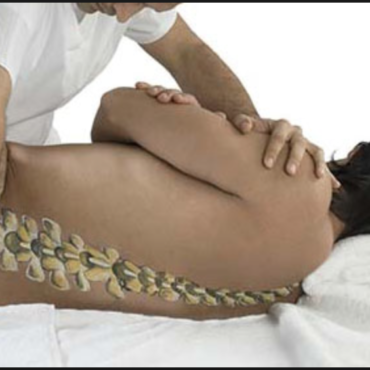 Massage and Chiropractic Adjustments, Which One Should Go First?