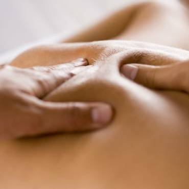 What Is Sports Massage? Not Just For Olympics Athletes!